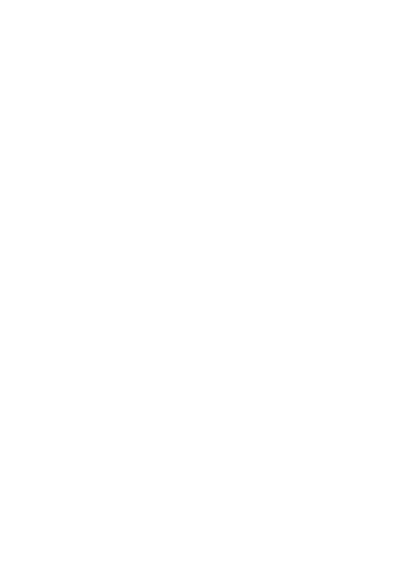 p4-txt
