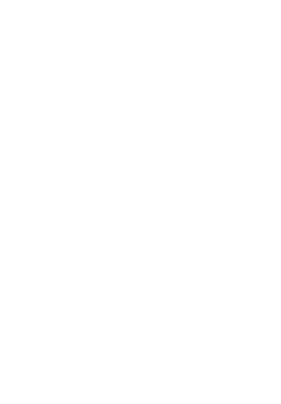 p5-txt
